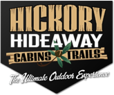 hickory hideaway